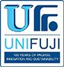 Unifuji